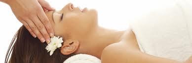 images woman massage