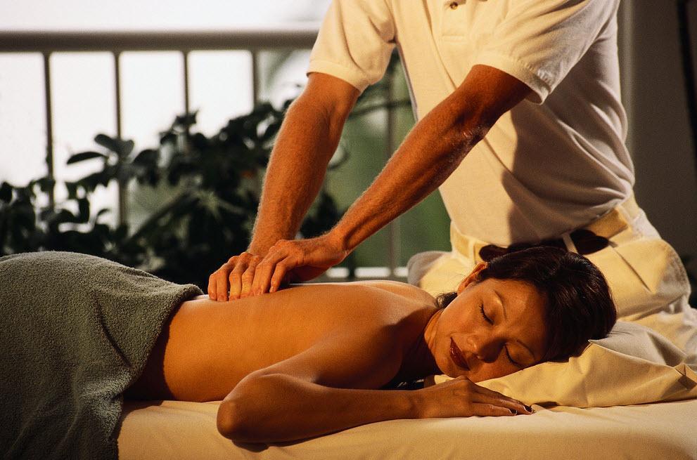thai massage allerød tantra liv