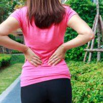 Prepare Your Body for Spring Activities with Therapeutic Massage
