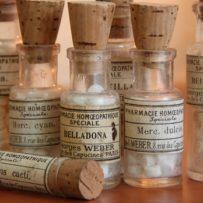 "New ""Gateway to Homeopathy Study Group"" Starting Soon"